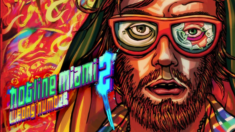 Caller Disconnected – 'Hotline Miami 2' Review