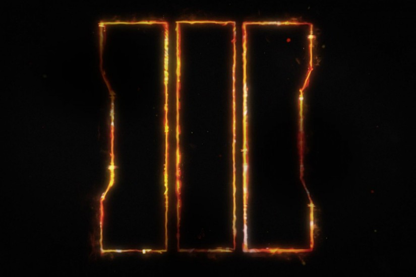Activision Confirms 'Call of Duty: Black Ops III'