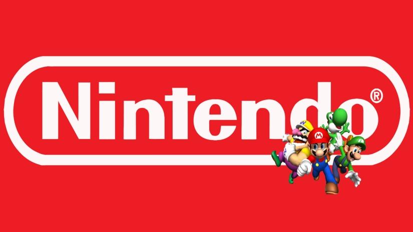 Nintendo's Final Platinum & GoldRewards