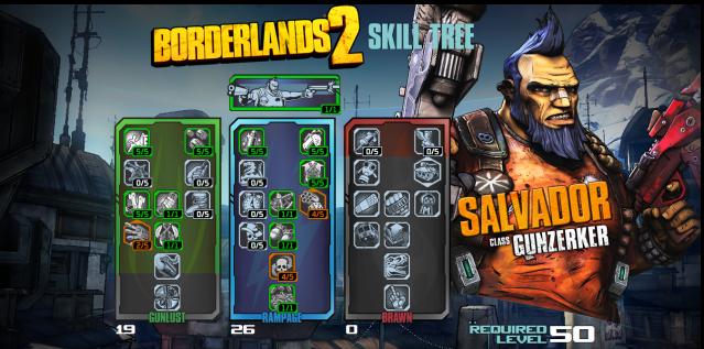 salvador-build-1
