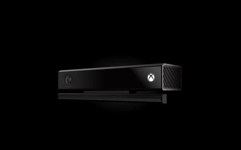 Cortana Phrases Added to Xbox One's 'VoiceStudio'