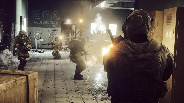 Battlefield-4-071-2