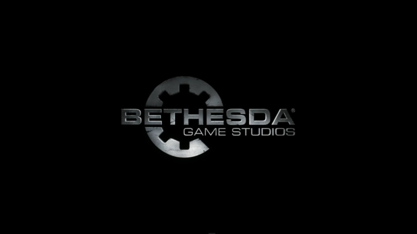 Bethesda To Announce RPG AtE3
