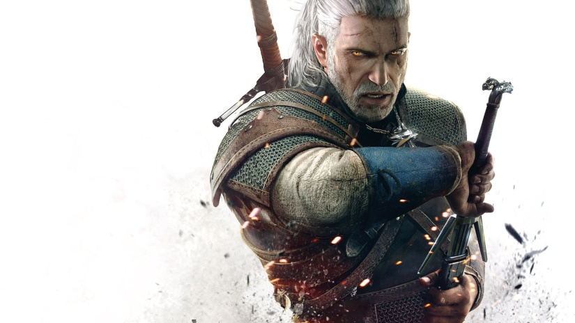 Your Questioned Answered – 'Witcher 3' Dev TellsAll