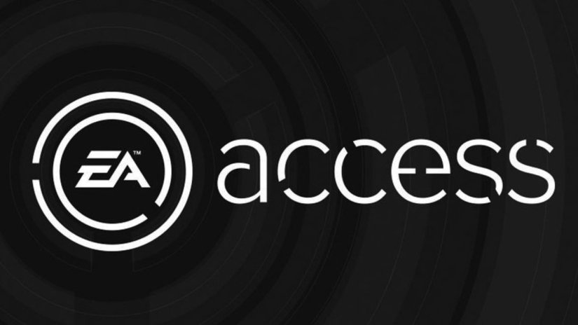 EA Access Adding New Game During E3