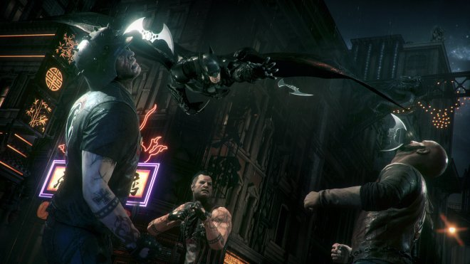 batman-arkham-knight-screenshot-01-ps4-us-04jun14