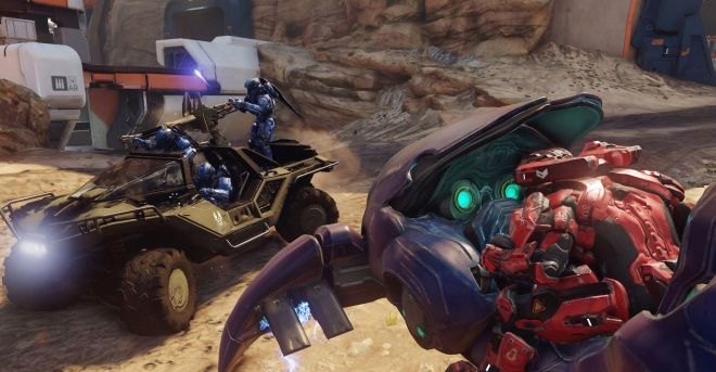 Halo-5-Guardians-Warzone-Screenshot-3