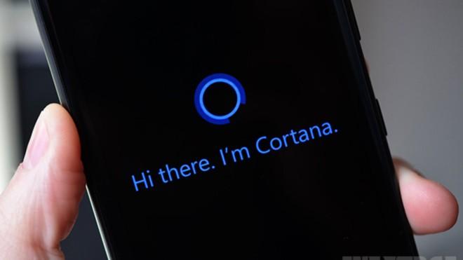 Microsoft-Cortana-1160x653