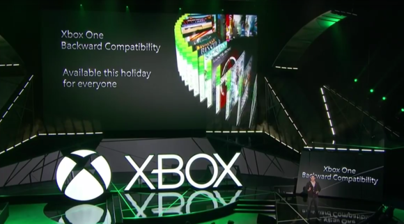 xbox-one-backwards-compatibility-100591083-large