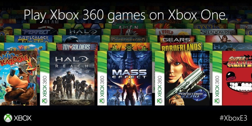 Just How Big Of A Deal Is Backwards Compatibility?