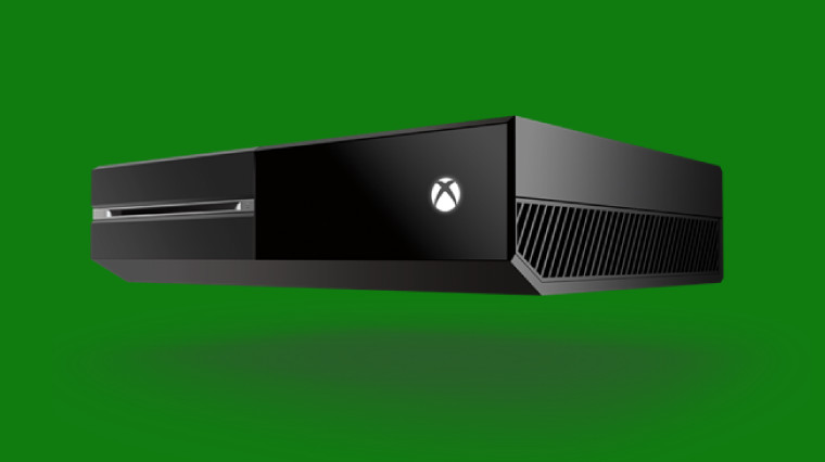 Why Fall 2015 Is The Perfect Time To Pick Up An Xbox One