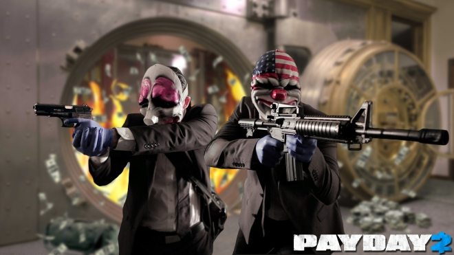 1375804325-payday-2-2
