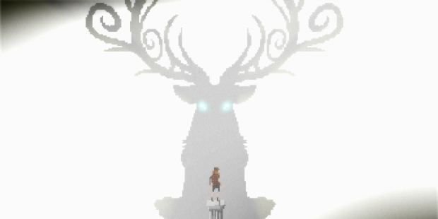the-deer-god-2