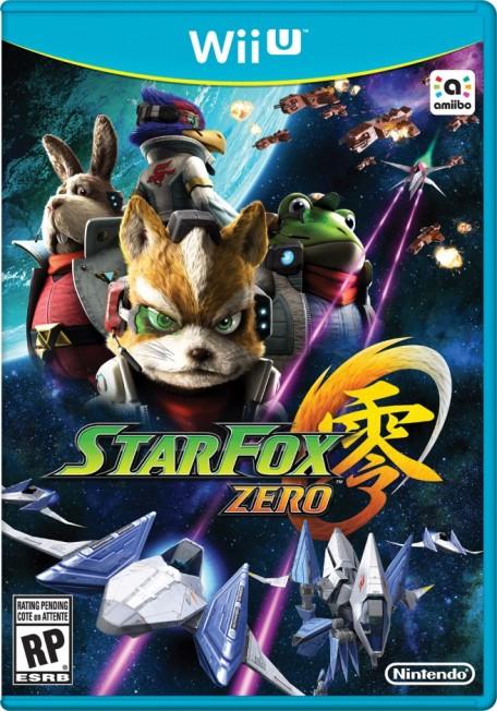 WiiU_StarFoxZero_case_R-656x938