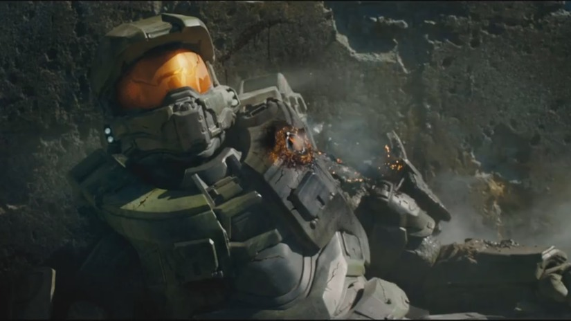 What's 343 Industries upto?