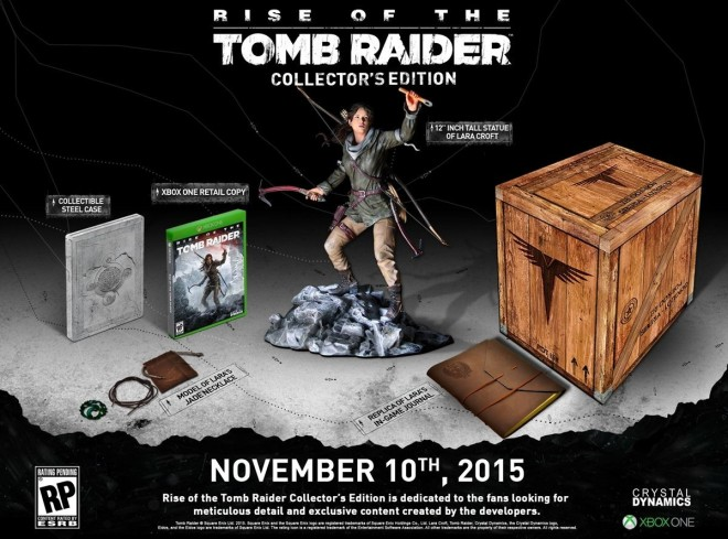 rise-of-the-tomb-raider-special-edition
