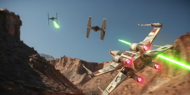 star-wars-battlefront-beta-release-date