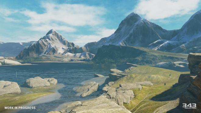 h5-guardians-forge-alpine-02-9a8c453172764f4caba35d0c6970c231