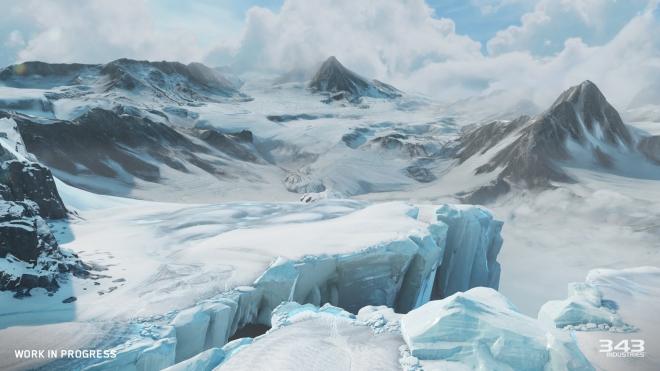 h5-guardians-forge-glacier-02-aee378c85a9a473b90b320bee33c0ba6-2