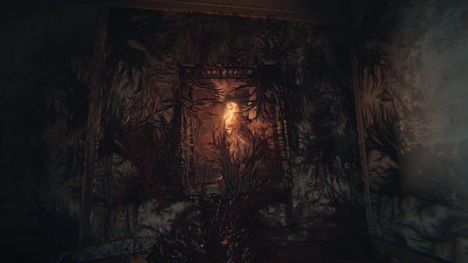 Layers-Of-Fear-2015-09-10-21-03-02-38-1024x577