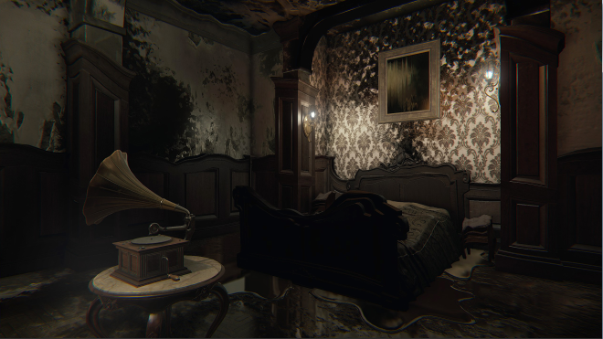layers_of_fear_10_melt