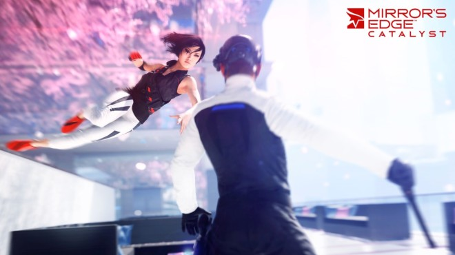 Mirrors-Edge-Catalyst-1-1280x719