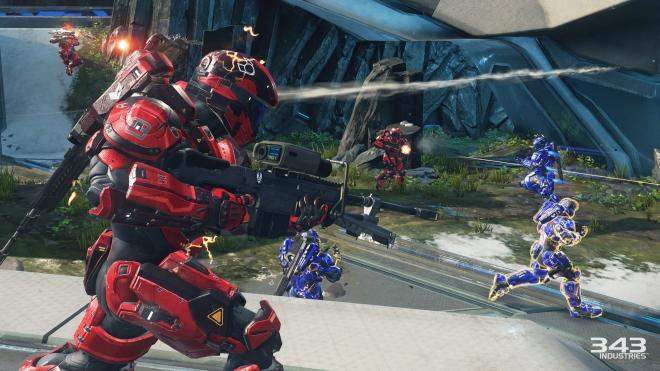 h5-guardians-arena-coliseum-flanking-move-jpg1