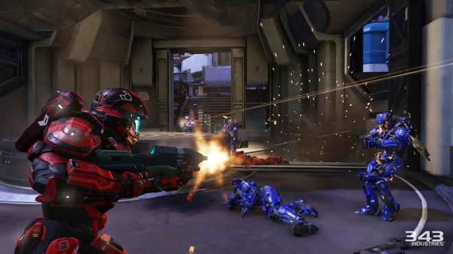 h5-guardians-arena-eden-sudden-ambush-jpg1
