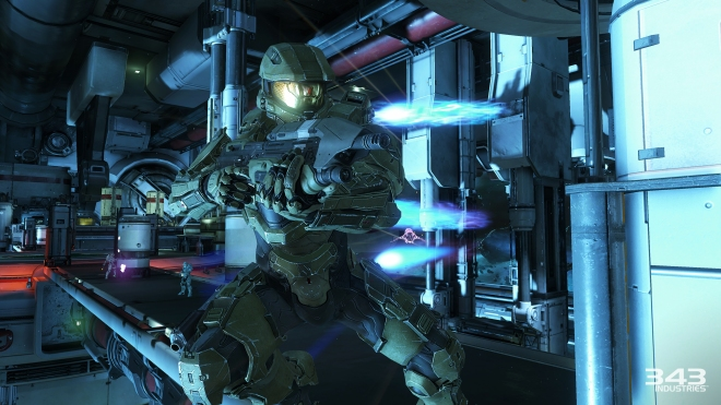h5-guardians-campaign-blue-team-boost-jpg1