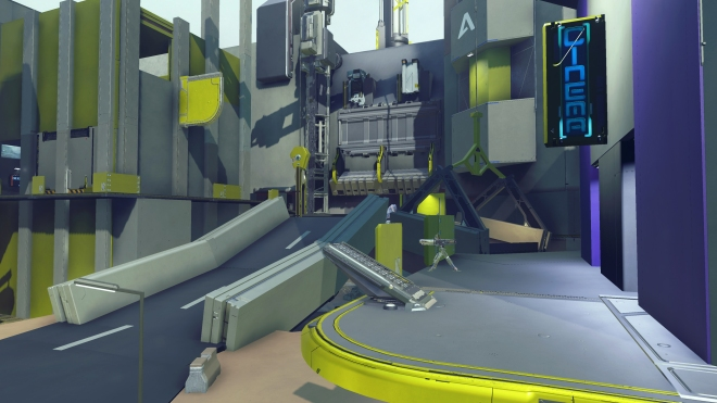 h5-guardians-forge-btb-map-guillotine-urban-transport-671dab35fdae4826a577d0f9a16f9a7a