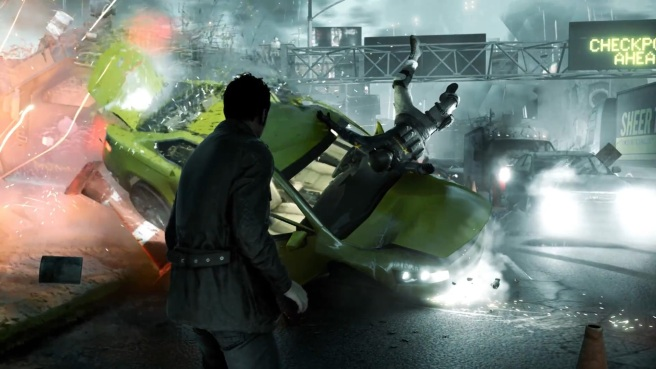 Watch-more-than-16-minutes-of-commented-Quantum-Break-gameplay
