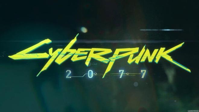 Cyberpunk-2077-.jpg