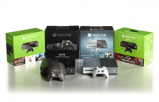 Select-Xbox-One-Bundles-818x528.jpg