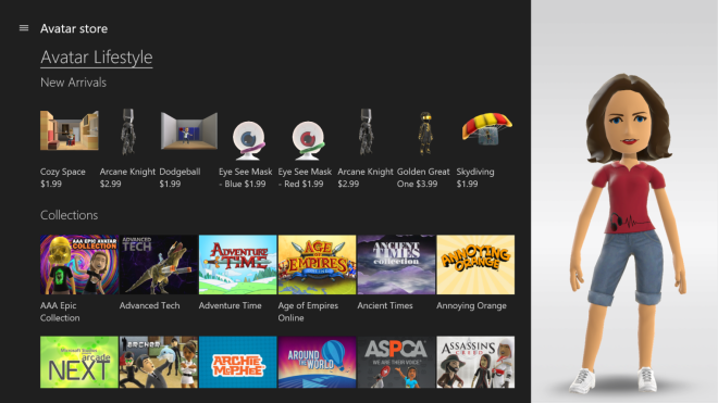 avator-store_console_xbox-app.png
