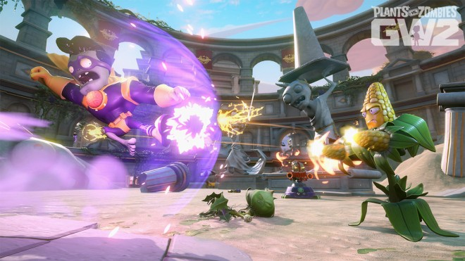 PvZ-Garden-Warfare-2-announcement-screens-03