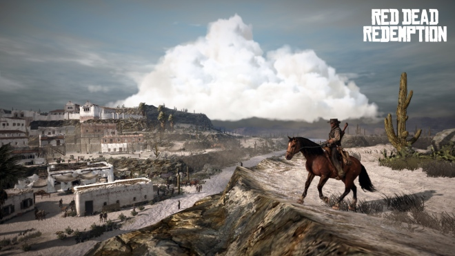 RDR-screenshot-1.jpg