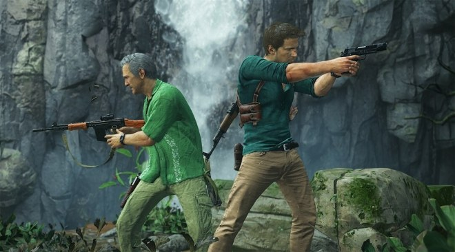 Uncharted-4-Multiplayer-Reveal-1080x600