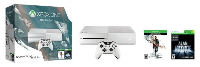 XboxOne_500GBWhiteConsole_QuantumBreak_US_CAN_Groupshot_RGB-2.jpg
