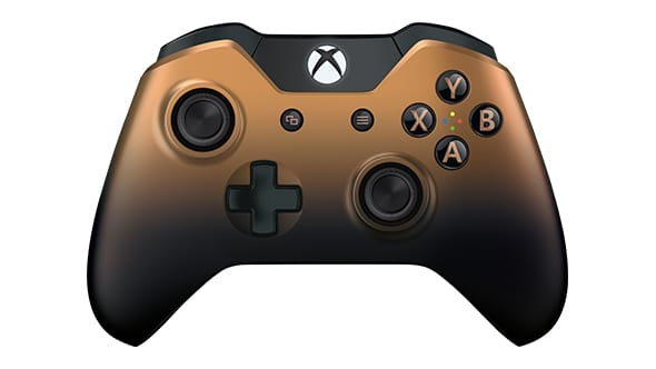 en-INTL-L-Xbox-One-Brighton-Controller-Copper-Shadow-GK4-00032-mnco
