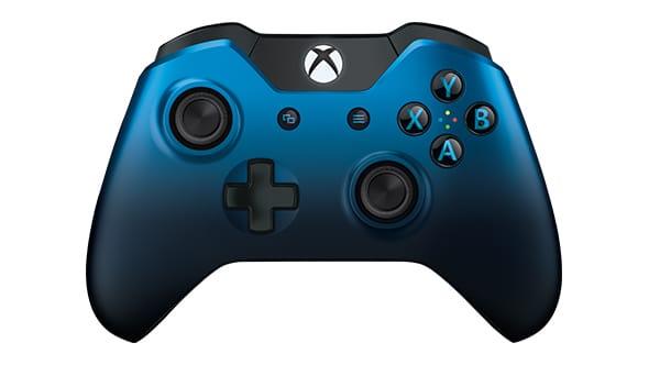 en-INTL-L-Xbox-One-Brighton-Controller-Dusk-Shadow-GK4-00028-mnco