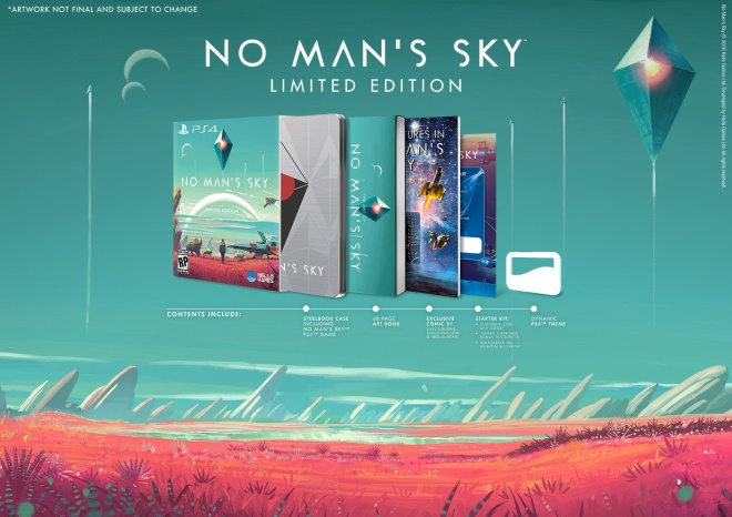 no-man-sky-ps4-limited-edition_1600.0.jpg