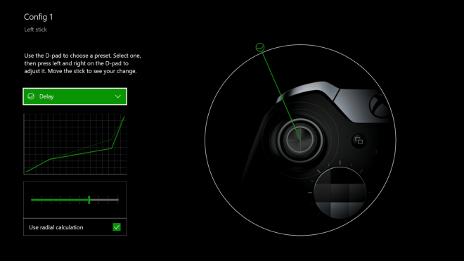 xbox-acc-app-thumbstick-radial-calculation-v2.png