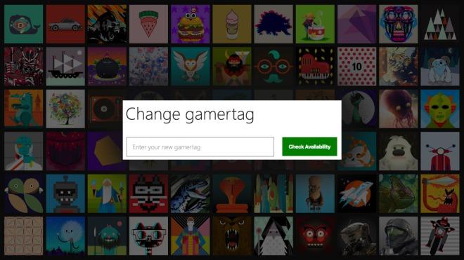 gamer-tag.jpg
