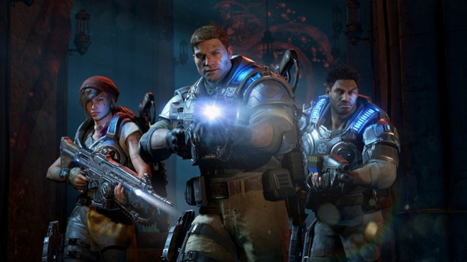 gears-of-war-4_hero_jd_kait_del-938x528