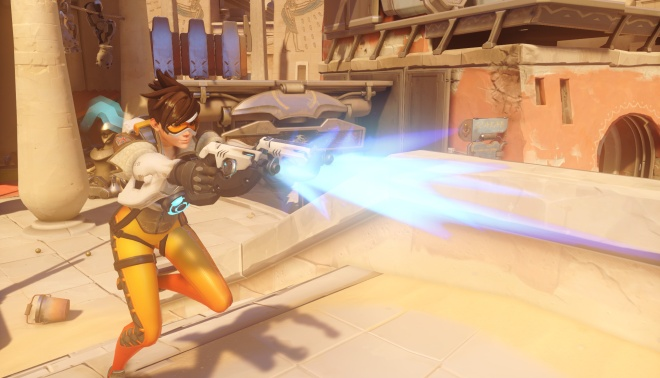 tracer-screenshot-008.jpg