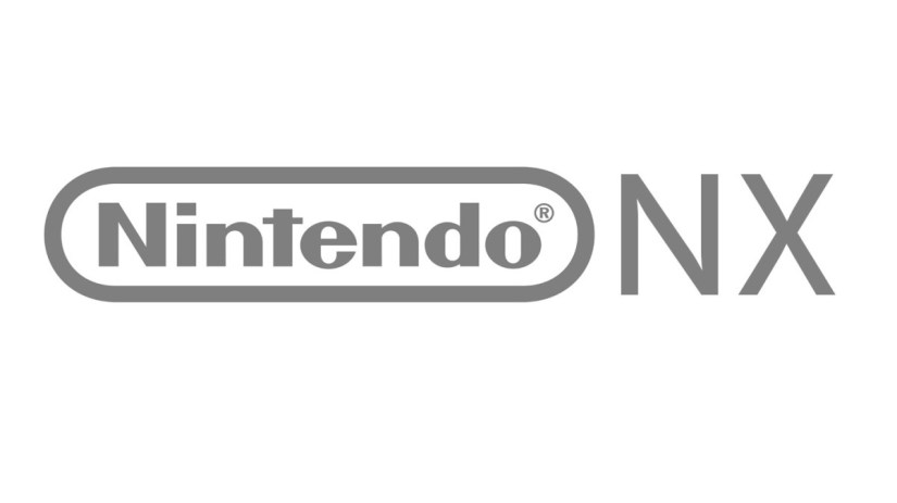 Nintendo NX full 3-minute reveal
