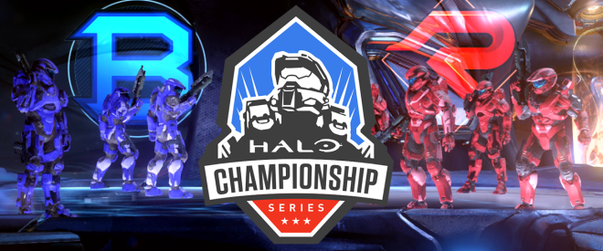 halo5championship.png
