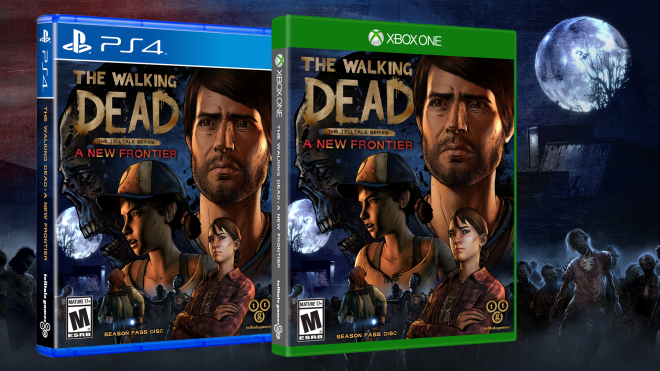 TWD-ANF-retail-boxes-1920x1080-ESRB-group.png