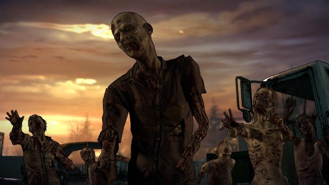 junkyard-zombies-1920x1080