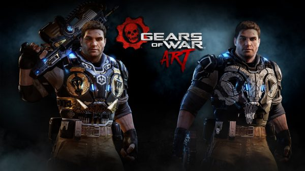 Gears-of-War-Art-e1484031711491.jpg